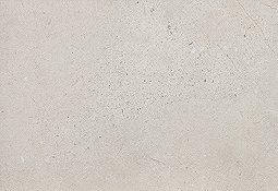 ПВХ-плитка Berry Alloc Podium Pro 55  Limestone Off White 061B