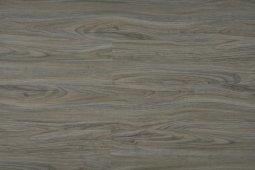 Кварцвиниловая плитка Art Tile Art House Lock Мербау Рива HC 7274-6