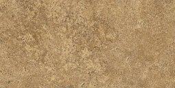 ПВХ-плитка Fine Floor FF-1500 Stone Кастл Брук