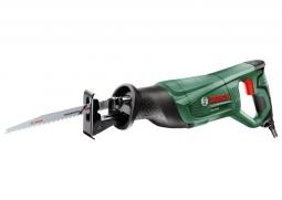 Пила сабельная Bosch PSA 700E