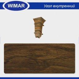 Внутренний угол Wimar 813 Дуб Дворцовый
