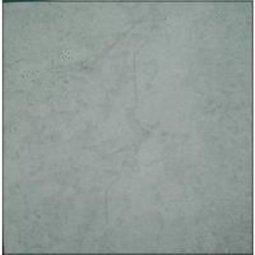 Плитка для пола ВКЗ Магнолия серая 32.7х32.7