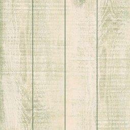 Плитка для пола ВКЗ Форест дуб беленный 40x40
