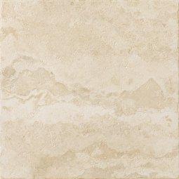 Керамогранит Italon Natural Life Stone Алмонд Антик 60х60 Лаппатированный
