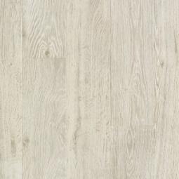Ламинат Quick-Step Vogue Дуб Светлый Рустикальный 32 класс 9.5 мм