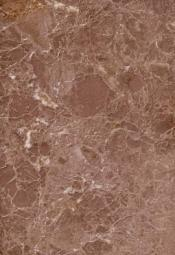 Плитка для стен ВКЗ Арго  коричневая 28x40