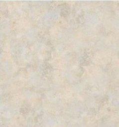 Плитка для пола Пиастрелла Пьемонт ПН люкс бежевая 40х40