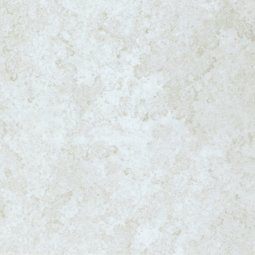 ПВХ-плитка Orchid Tile 624-OST