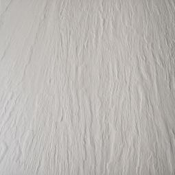 Керамогранит Gracia Ceramica Nordic Stone white PG 03 45х45