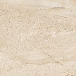 Плитка для пола Golden Tile Petrarca Harmony бежевый  М91830 400х400