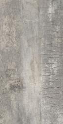 Плитка для пола Golden Tile Castello У42940 307х607