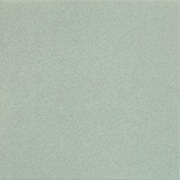 Плитка для пола Сокол Дюна DN7 зеленая полуматовая 33х33
