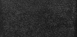 Подступенок Estima Stone SN 08 14.5x30 полир.