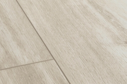 ПВХ-плитка Quick-step Livyn Balance Glue Plus Дуб каньон бежевый