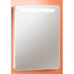 Шкаф-зеркало Aquaton Америна 60 1353-2 (прав)