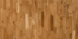 Паркетная доска Focus Floor Season Дуб Velvet Oiled 3S 1116
