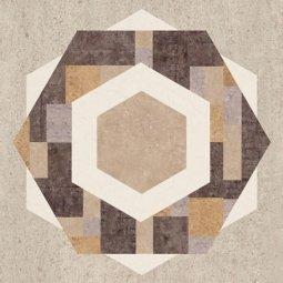 Кварцвиниловая плитка Art Tile AM 9019 137.1x137.1