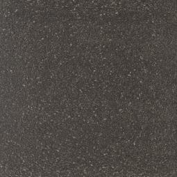Керамогранит Estima Hard HD 03 60х60 матовый