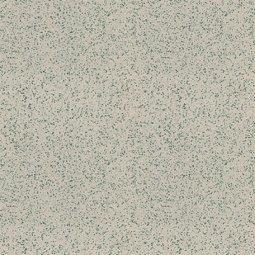 Керамогранит Пиастрелла СТ306П Соль-Перец Светло-зеленый 30x30 Полированый