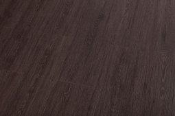 Кварцвиниловая плитка ReFloor Decoria Public Tile Дуб Гранд DW 3161