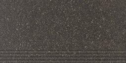 Ступень Estima Hard HD 03 30x60 непол.
