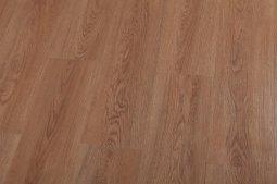 ПВХ-плитка ReFloor Refloor Home Tile Дуб Мичиган WS 711