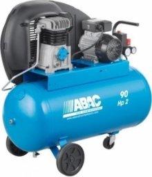 Компрессор ABAC A29B/90 CT3 320 л./мин.