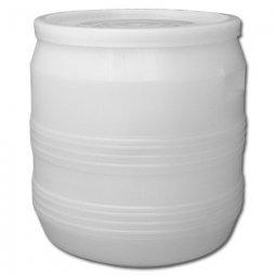Бочка Тара пластиковая 35 литров