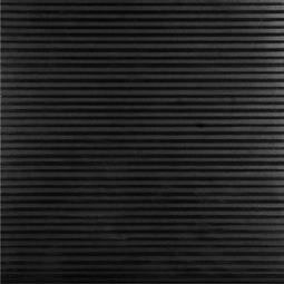 Плитка для пола Уралкерамика Черное и белое ПГ1ЧБ200 30,4x30,4