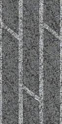Плитка для пола Golden Tile Pokostovka Metro 162950 300х600