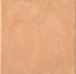 Плитка для стен Kerama Marazzi Ферентино 5201 20х20 коричневый