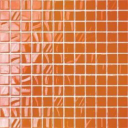 Плитка для пола Kerama Marazzi Темари 20011 29,8х29,8