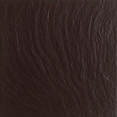 Керамогранит Lasselsberger Сардиния глазурованный коричневый 33,3x33,3