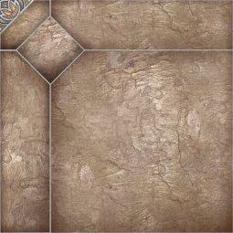 Плитка для пола Уралкерамика Сорренто ПГ3СО024 41.8x41.8
