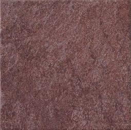 Ступени Italon Touchstone Руби 30x31.5