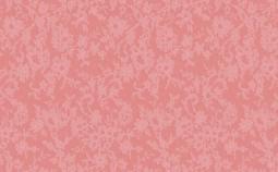 Плитка для стен Нефрит-керамика Марсель 00-00-1-09-01-41-036 40x25 Розовый