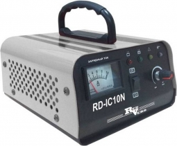 Зарядное устройство RedVerg RD-IC10N