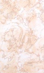Плитка для стен Сокол Баттерфляй AR-5 персиковая глянцевая 20х33