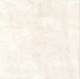 Плитка для пола Kerama Marazzi Аурелия 3376 30.2х30.2 белый