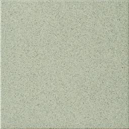 Керамогранит Italon Basic Хром 60x60 Натуральный