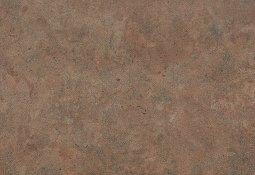 ПВХ-плитка Berry Alloc Podium 30 Vermont Slate Brown 039