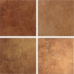Плитка для пола Kerama Marazzi Селла 3307 30.2х30.2 коричневый