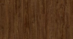 ПВХ-плитка Moduleo Transform Wood Click Montreal Oak 24876