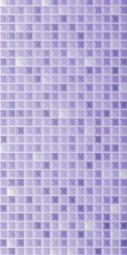 Плитка для стен Уралкерамика Мозаика ПО9МЗ023 24,9x50