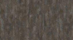 ПВХ-плитка Moduleo Transform Stones Click Concrete 40876