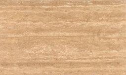 Плитка для стен Cracia Ceramica Itaka Beige Wall 02 30x50