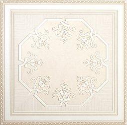 Декор Kerama Marazzi Камея PZ08\4178 40.2х40.2