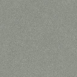 Линолеум Полукоммерческий Juteks Strong Plus Scala 3274 3 м