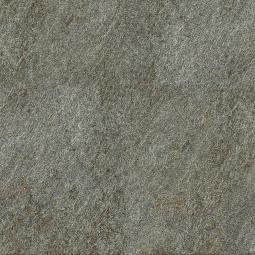 Ступени Italon Touchstone Меланж 31.5x31.5