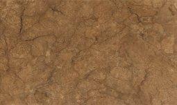 Плитка для стен Cracia Ceramica Rotterdam Brown Wall 02 30x50
